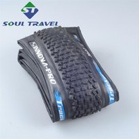 bicycle parts rims - INNOVA Bike Tires Ultralight Folding Mountain Bikes Tire Tracker Cycling Bicycle Parts Rim Tape Neumaticos Bicicleta