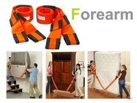 Wholesale Forearm Furniture Carrying Straps