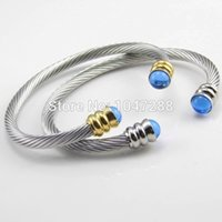 bangles latest designs - Latest Design Fashion Jewelry Crystal Bracelets Bangles For Women