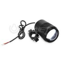 Cheap 30W CREE U2 LED Spot Fog Lamp Light Motorcycle Car Truck Waterproof truck strip u2 star