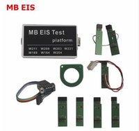 auto platform - MB EIS Test Platform Fast check EIS and key working for mercedes EIS Test Platform Tools obd2 Auto Diagnostic Tool