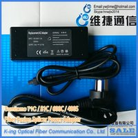 adc types - Sumitomo C C C S Optical Fiber Fusion Splicer Power Adapter OUTPUT V A TYPE C charger ADC