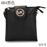 Wholesale Freee shipping Famous Brand Designer COACH Michael Korrs MKbag Shoulder Bags Totes Purse Backpack wallet Top Handle Bags handbag0004