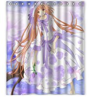 best bathroom curtains - sexy girl princess skirt best Fabric Modern Classical Custom180x180cm Shower Curtain bathroom Waterproof Eco Friendly