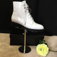best floral shoes - Ladies boots high end shoes fasion model best love same as original shoppe copy italia import cowskin sheepskin inside best quality