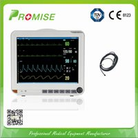Wholesale Medcial Patient Monitor For Adult And Pediatric