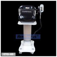 Wholesale Best Selling Product Lipolysis Coolsculpting Zeltiq Cryolipolysis Freeze Fat Freezing Criolipos Lipofreeze Cryo Liposuction Slimming Machine
