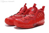 basketball tours - Nice New Mens Basketball Shoes Cheap Red Green Silver Sports Shoes For Men size Fashion