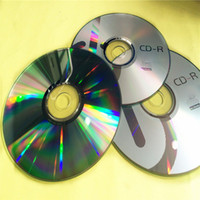 Wholesale Blank Disk For DVD Movies TV series DVD R Disc Disk Digital Audio CD R Blank Disc For TV Series