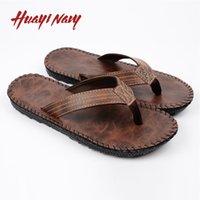 2016 Sutures de chaussures de voiture des hommes chauds nouveaux hommes, sandales et pantoufles pantoufles décontractés gros fabricants