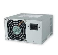 acr supply - 3y server power supply y acr w EPS12V YM