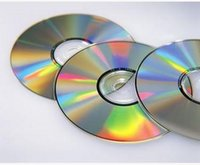 Wholesale 8 GB Blank Discs Recordable Printable DL DVD R DVDR Disc Disk CDs