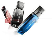 adata pen drive - 2016 Hot ADATA UV100 GB GB GB GB USB Flash Memory Mini Pen Drives Stick Memory Disks Pen Drives Thumb Drives
