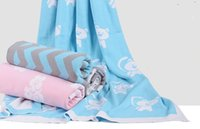 airplane baby bedding - Textiles Ultra Soft Baby Blanket for stroller cribs beds highchairs especially for you on the airplane cm five cute patterns