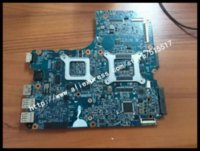 Wholesale For HP S S S S S Laptop Motherboard GB laptop dock