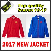 sweatsuits - New arrived United jacket tracksuits Thailand quality suits sweatsuits