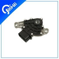 Wholesale 12 months quality guarantee NEUTRAL SAFETY SENSOR for TOYOTA OE No
