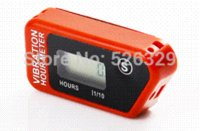 Wholesale Resettable Diesel Engine Hour Meter Counter For Diesel Generator Motorcycle M54296 counter cooler counter excel