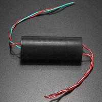 Wholesale New High Voltage Generator DC V V KV High Pressure Bag High voltage Module