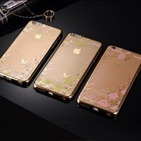 apple iphone website - Most popular Cell Phone Cases Phone Cases Website Make Phone Cover Case Phone Cases