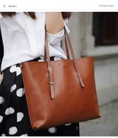 bag phone pictures - Leather handbag fashion bag solid fashion picture package