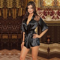 Cheap sexy dolly skirt lingerie costumes baby doll sleepwear cosplay dress sex teddy clothes for sex camisolas sensuais nightwear ropa sexy dress