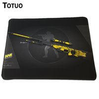 best computer pads - Best cs go mouse pad blue HD Wallpaper large pad to mouse computer cool mousepad Custom gaming mouse mats to mouse gamer Free Shipped