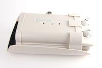 Precio de Circuito cerrado de televisión de vehículos-CCTV de la seguridad exterior de 1,3 MP de alta definición 960P cámara del vehículo analógico AHD LPR, la lente de 5-50 mm, conveniente para el estacionamiento / entrada