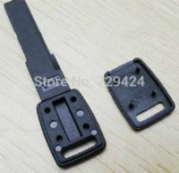 audi plastic key - 30PCS Plastic Emergency Spare Key for Audi With LOGO M37154 car
