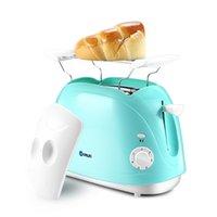 Wholesale toaster household breakfast automatic toasts