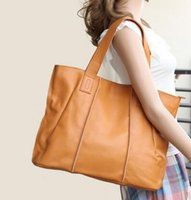 Wholesale New Arrivals Hot Sell womens Totes bags handbags leather bags shoulder bags