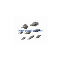 Wholesale CJP Mini Cylinder SMC type Ningbo Sanmin NBSANMINSE Cylinder Pneumatic
