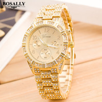 antique watch manufacturers - Foreign trade hot style men s fashion watches with drilling alloy watches manufacturer main Geneva watches