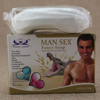 Wholesale sex bondage plant extract man sex fancy soap sex bondage sex lube