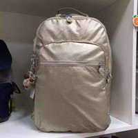 Wholesale 2016 New school backpack nylon fashion backpack K15015