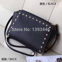 Wholesale fations ToRY bags m Designer handbags wallets mkBag K C kOR g s t cc ganizer michaEL for women v fashion leather l dress shoulder bags