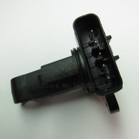 air flow sensor for subaru - OEM AA310 MASS Air Flow Meters Sensor for Mazda CX Forester Subaru Impreza Legacy Outback