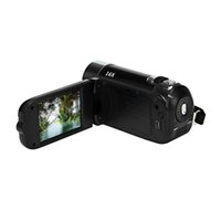 Wholesale 2 TFT high definition digital HD P X Digital Zoom Video Camcorder Camera DV digital product