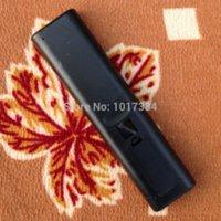 aoc tv - Original YKF A Universal Remote Control YK510 AOC YK8858 Changhong TV remote control tv remote control holder
