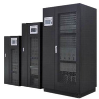 backup technology - Long Backup Time Industrial Online UPS KVA V V VAC Input Output VDC HZ with IGBT Inverter Technology
