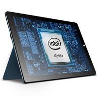i9 - DHL Free Cube i9 in Tablet PC Windows10 Skylake Core M3 Y30 inch IPS Screen GB RAM GB ROM USB Type C Tablets