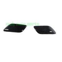 audi tdi - New Genuine Front Bumper Left Right Headlight Washer Cover Cap Primed for Audi A6 C7 TDI G0955275 G0955276