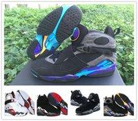 easter bunny - China Jordan Bugs Bunny Phoenix Playoffs Chrome Aqua Retro s Basketball Shoes Mens J8s GS Sneakers
