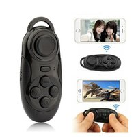Wholesale Wireless Bluetooth Game Controller Joystick Gaming Gamepad for Android IOS Moblie Smart Phone for iPhone for Samsung