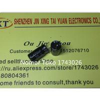 Wholesale Pengiriman gratis High quality aluminum electrolytic capacitor V UF V UF ic
