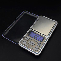 bagged mini truck - Portable mini jewelry scale electronic scales called g bag tea said gold scale g g