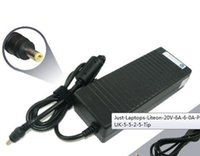 alienware ac adapter - 20V A AC Adapter Power Supply Charger For Alienware m5700 m5750 V A W mm