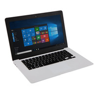 laptop - US Stock quot Notebook SpiritBook Large Windows10 Quad Core GB HD GHz Laptop Computer mAh WIFI Bluetooth HDMI