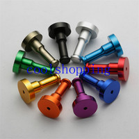 Wholesale Newly DIY Towel Wall Hook Bathroom Kitchen Clothes Key Hat Bag Hanger Rack Holder Wall Mounted Top Quality