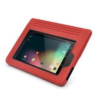 Wholesale Newest Original Launch X431 Pro Update onlline X PRO Car Diagnostic Tool In Stock